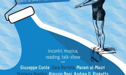 A Sanremo arriva Solea, festival del Mediterraneo
