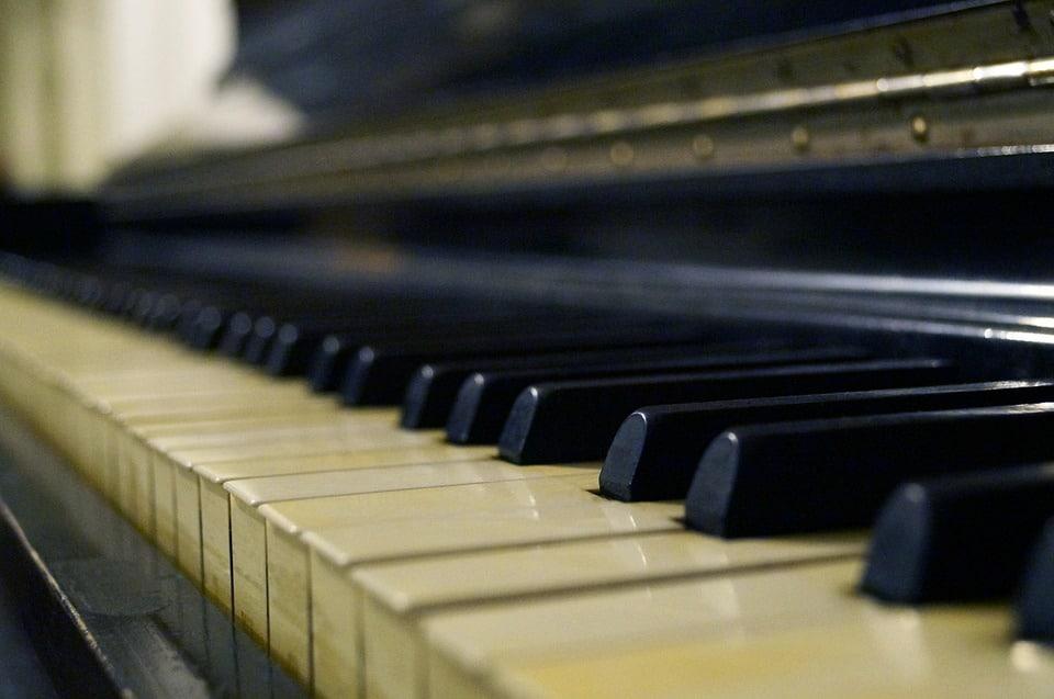 Dal 16 al 19 agosto il grande jazz internazionale sul palco di Pian di Nave