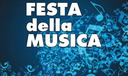 La Festa della Musica a Vallecrosia e Camporosso