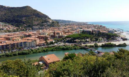 Premio letterario Ventimiglia: la cerimonia a dicembre