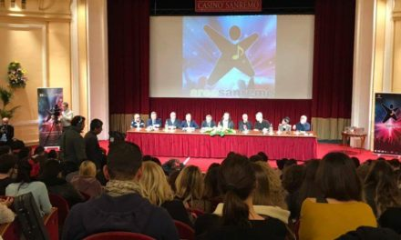 Verso Sanremo Giovani: annunciati i finalisti di Area Sanremo