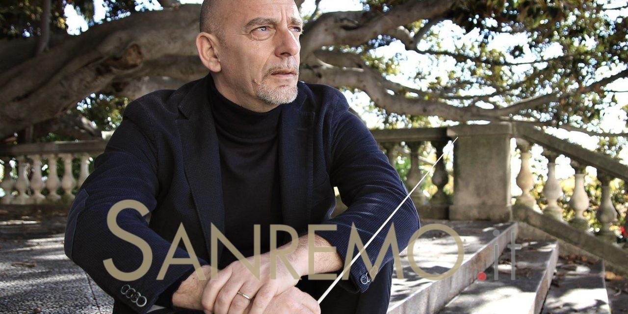Sinfonica: gli incontri pre-concerto del giovedì pomeriggio al Casinò di Sanremo