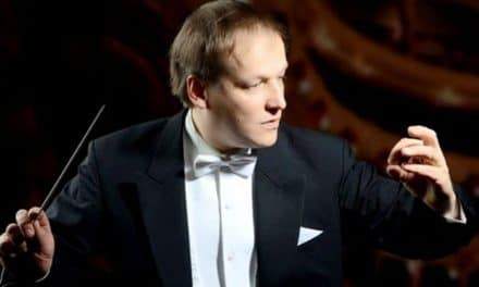 Il Beethoven  intimo ed  eroico della Sinfonica di Sanremo
