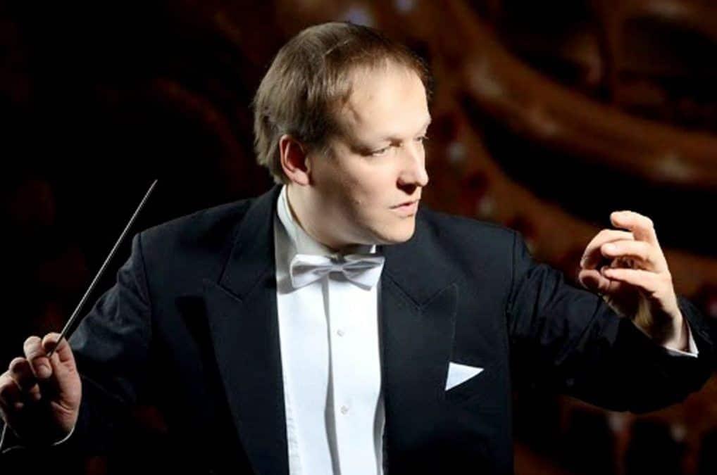 Giovedì 30 novembre appuntamento all'insegna di Beethoven con la Sinfonica