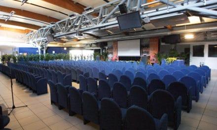 Area Sanremo 2017: conclusa la Fase Finale
