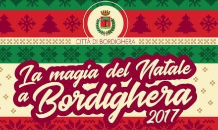 Natale a Bordighera: il calendario degli eventi