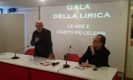 Gli spettacoli del Teatro Ariston di Sanremo da gennaio ad aprile 2018