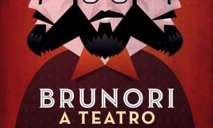 Brunori a teatro: aperte le prevendite all'Ariston