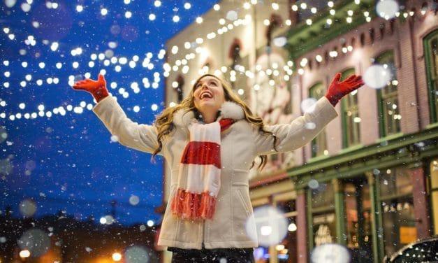 8 dicembre: cosa fare a Sanremo