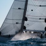 West Liguria: inverno in regata