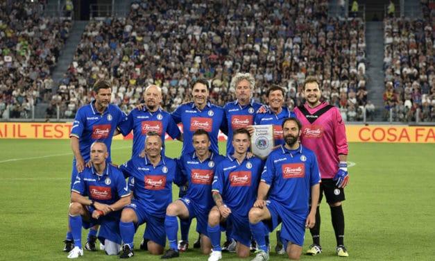 Sanremosol 2018: annunciata la partnership con la Nazionale Italiana Cantanti