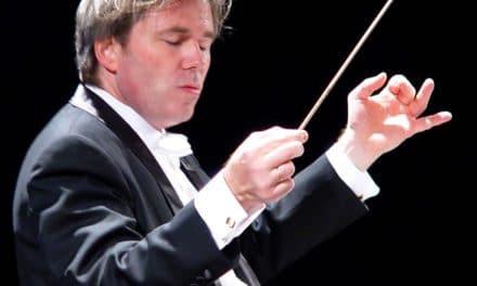 Sinfonica: giovedì l'apputamento all'insegna di Mendelssohn Bartholdy