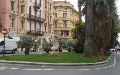 Corso Mombello