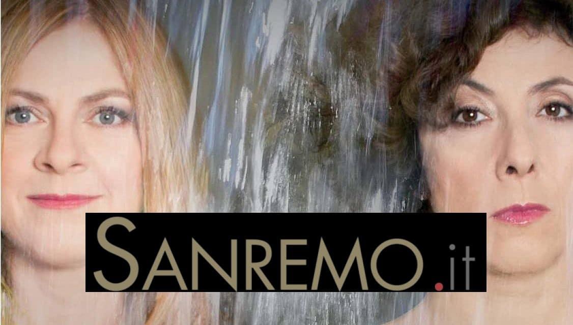 Rosalyn: la commedia noir con Marina Massironi e Alessandra Faiella