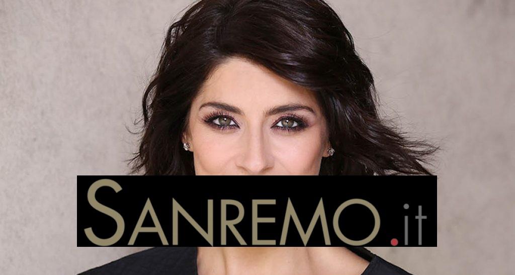 Casa Sanremo: domenica l'inaugurazione con Elisa Isoardi