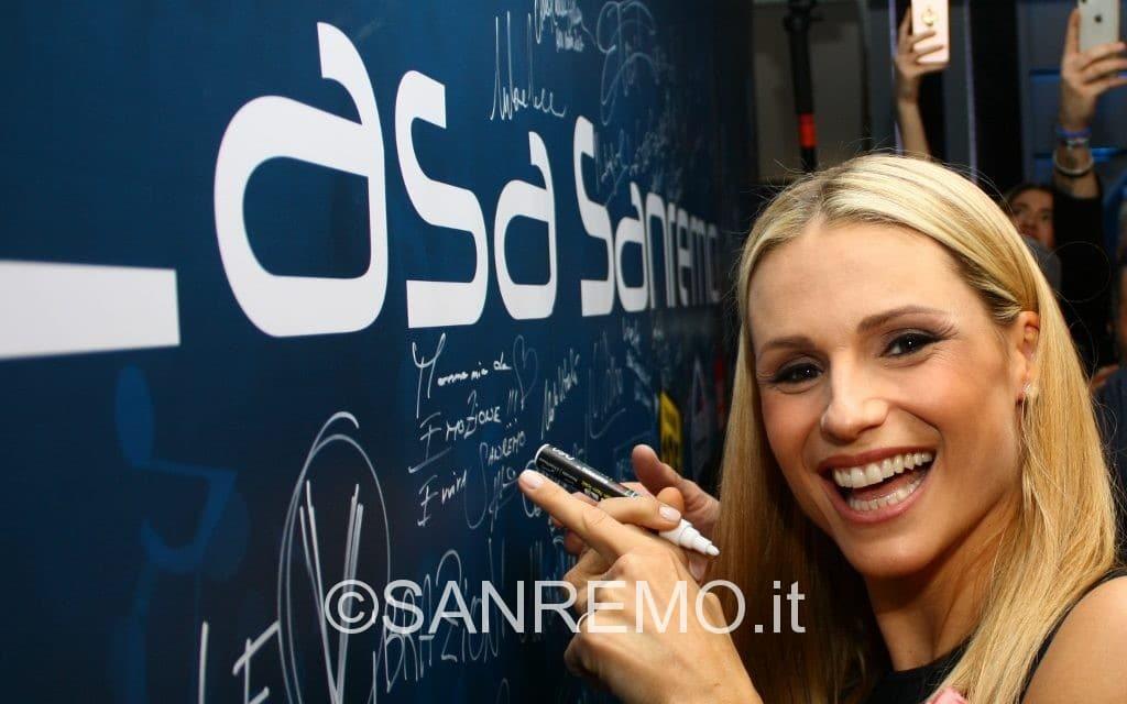 Casa Sanremo Vitality's, un successo che si rinnova