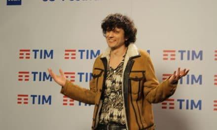 Soundies Awards, un Premio speciale a Michele Placido per la canzone di Meta e Moro