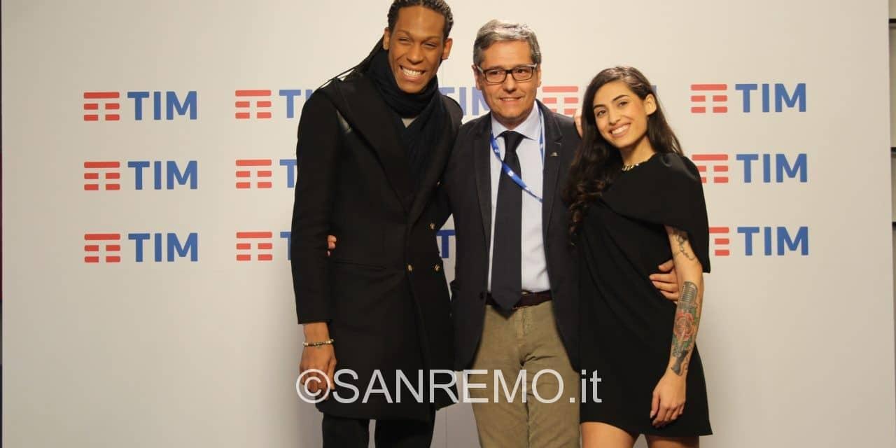 Area Sanremo: dopo il successo dell'edizione 2017, via al tour 2018