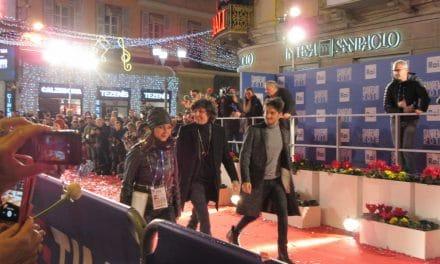 Sanremo 2018: rinviata l'esibizione di Fabrizio Moro ed Ermal Meta