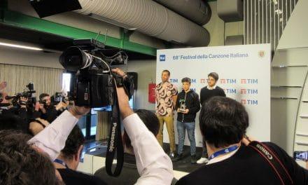 Festival di Sanremo 2018: il podio delle Nuove Proposte