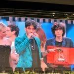 Festival di Sanremo 2018: vincono Ermal Meta e Fabrizio Moro, secondi Lo Stato Sociale e terza Annalisa