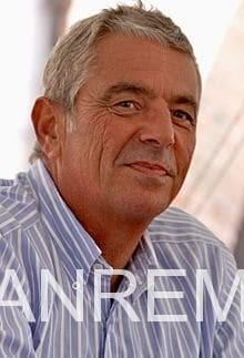 È tempo di libri: Marco Buticchi chiude la rassegna a Ospedaletti sabato 24 febbraio