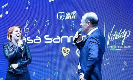 Casa Sanremo: il programma di mercoledì 7 febbraio