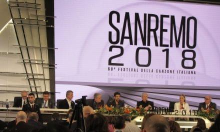 Festival di Sanremo 2018: Ermal Meta e Fabrizio Moro restano in gara