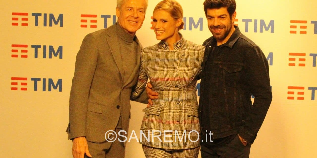 Festival di Sanremo, tutto quello che c'è da sapere sulla 68esima edizione