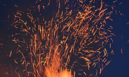 San Benedetto: Taggia si accende con i festeggiamenti