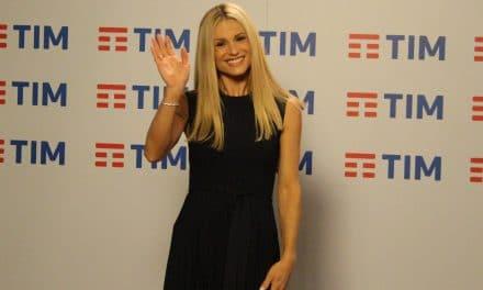 Sanremo 2018: record di ascolti per un Festival che guarda ai giovani