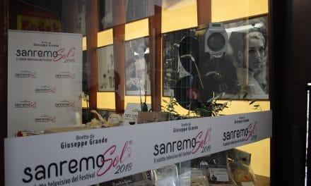SanremoSol: il racconto in diretta del Festival a due passi dall'Ariston