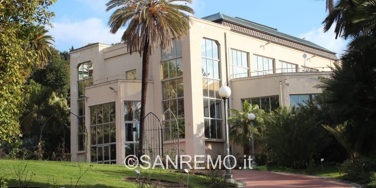 A Villa Ormond cucina, musica e fashion con Sanremo Village
