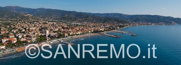Gli eventi di Pasqua a San Bartolomeo al Mare