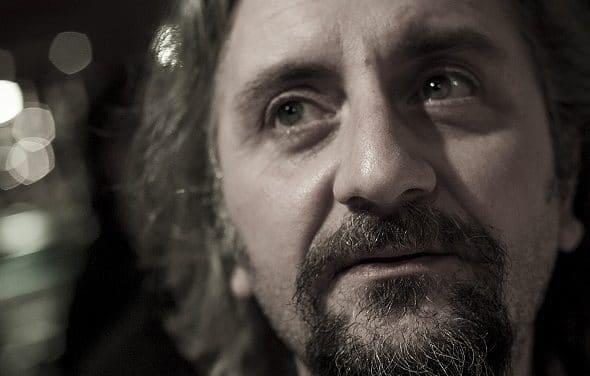 Pueblo: Ascanio Celestini chiude la stagione teatrale di Ventimiglia