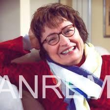 Donatella Di Pietrantonio: il Premio Campiello sabato 24 marzo a Cervo