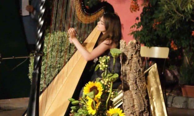 Rovere d'Oro 2018 a San Bartolomeo: il programma dei concerti