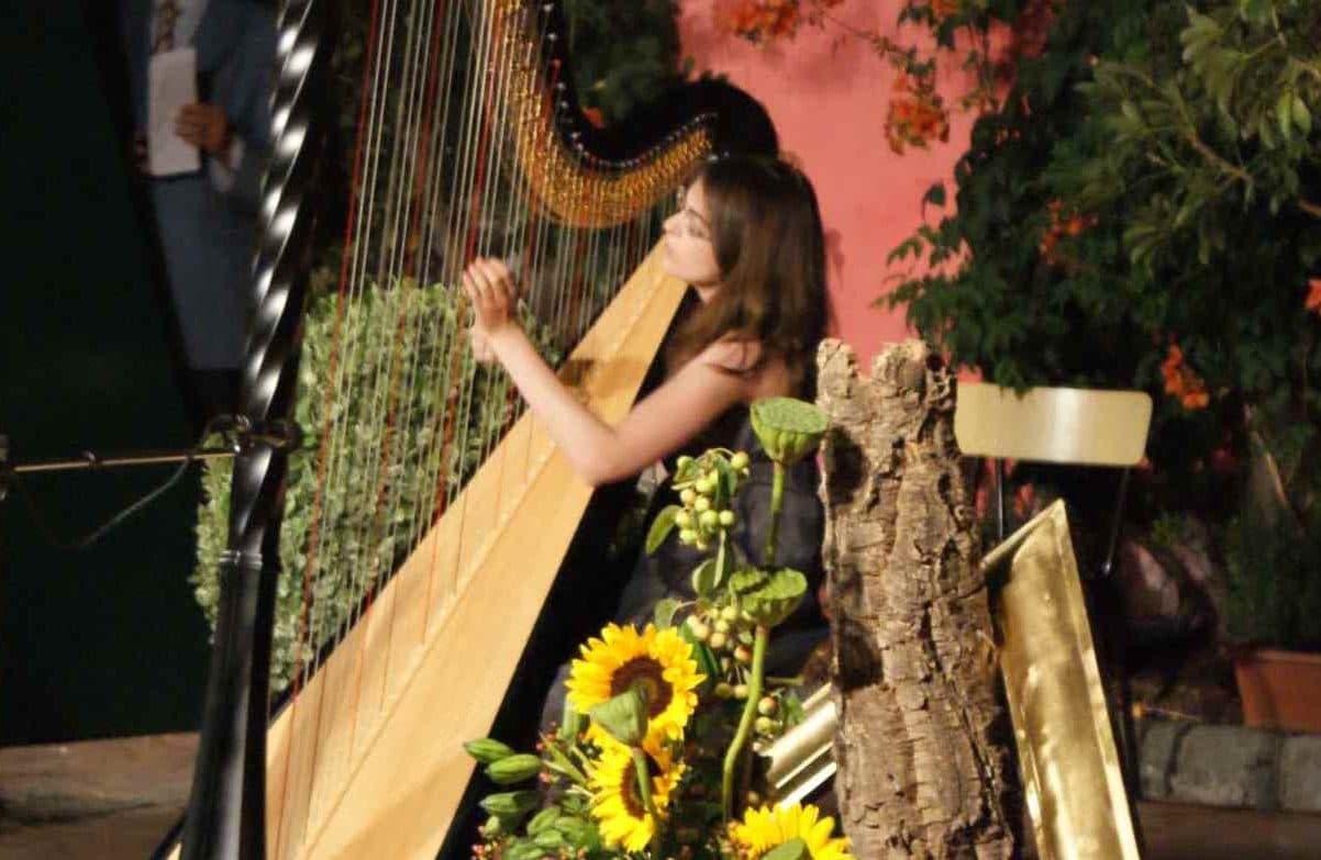 Torna a San Bartolomeo l'ambito premio musicale Rovere d'oro: il programma di tutti gli eventi
