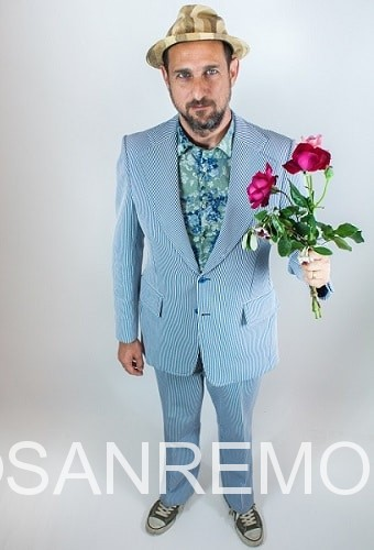 Calvino-Salvini, sei spettacoli per la stagione comica