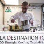 A Seborga arriva il Tesla Destination Tour