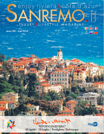 SIT- Mar 2019 - Cover