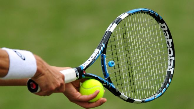 Sanremo offre diversi campi da tennis dove allenarsi o imparare questo bellissimo sport sotto il sole della città dei fiori. TENNIS CLUB SOLARO –SOLARO SPORTING VIA SOLARO, 111 – 18038,…