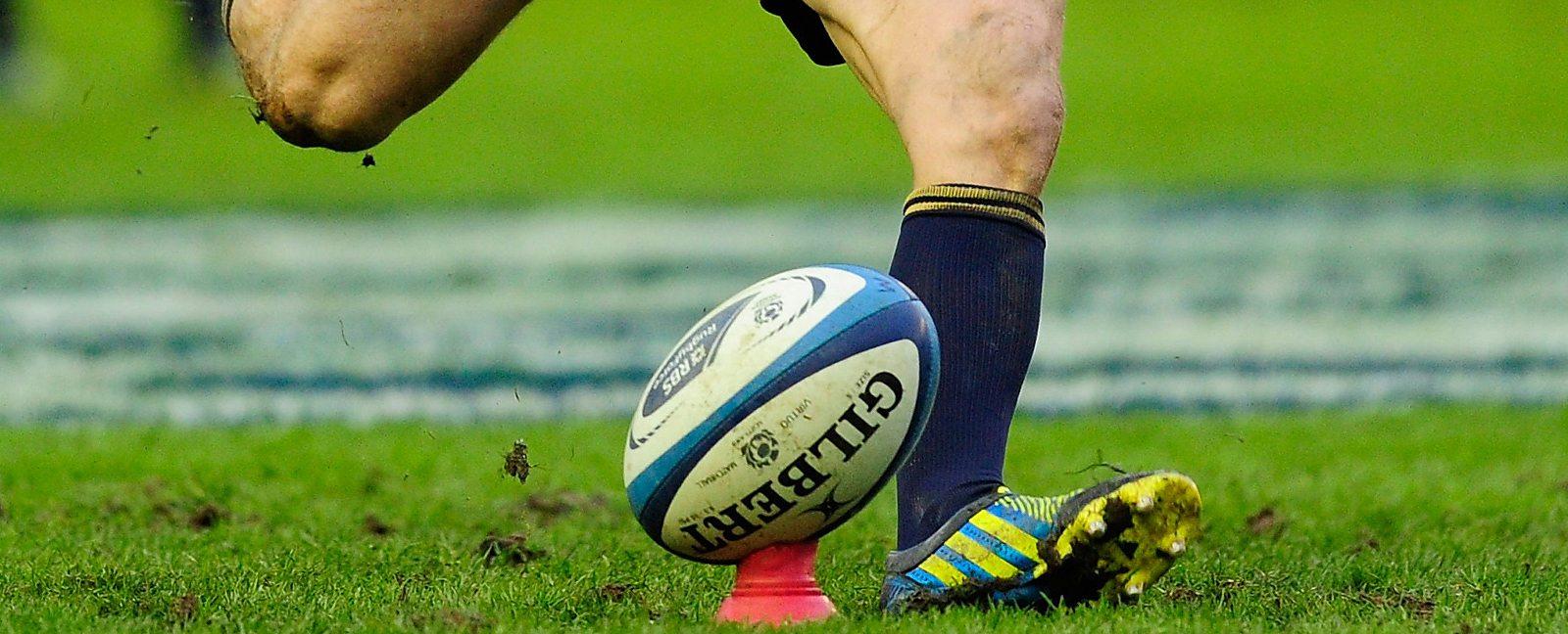 A.S.D. Sanremo Rugby Sede sociale: Piazza San Siro 48 – Sanremo Email:sanremorugby@gmail.com Allenamenti e appuntamenti del Sanremo Rugby: Tutti iMARTEDIe tutti iGIOVEDIdalle17:30 per i settori dai 4 ai 14 anni…