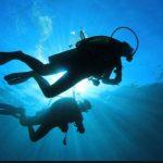 subacquea