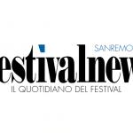 Festivalnews, uno risorsa per tutti.