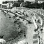 Sanremo dopoguerra: la ripresa di un discorso interrotto