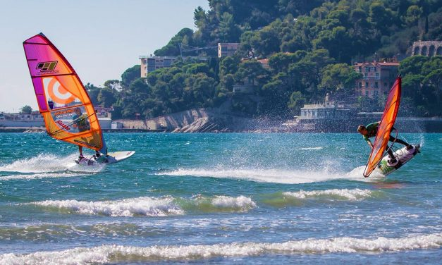 WINDFESTIVAL | ACTION SPORT FESTIVAL 2020